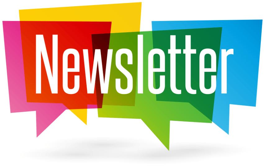 Le Temps des Cerises Newsletter